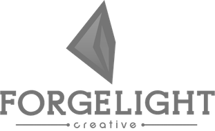 Forgelight Creative