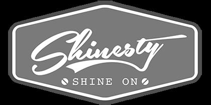 Shinesty