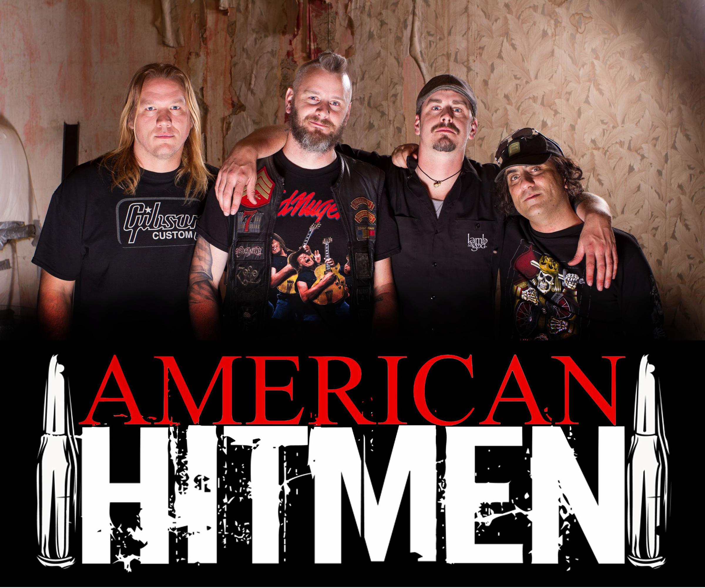 AmericanHitmen2015
