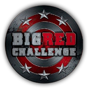 shield-logo-2016