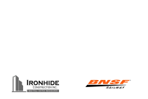 Big Red Challenge Logo